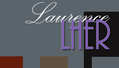 Laurence LHER